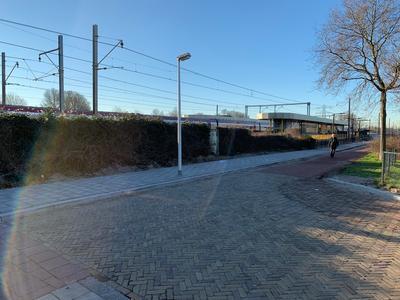 Industrieweg 130 in Voorschoten 2254 AE