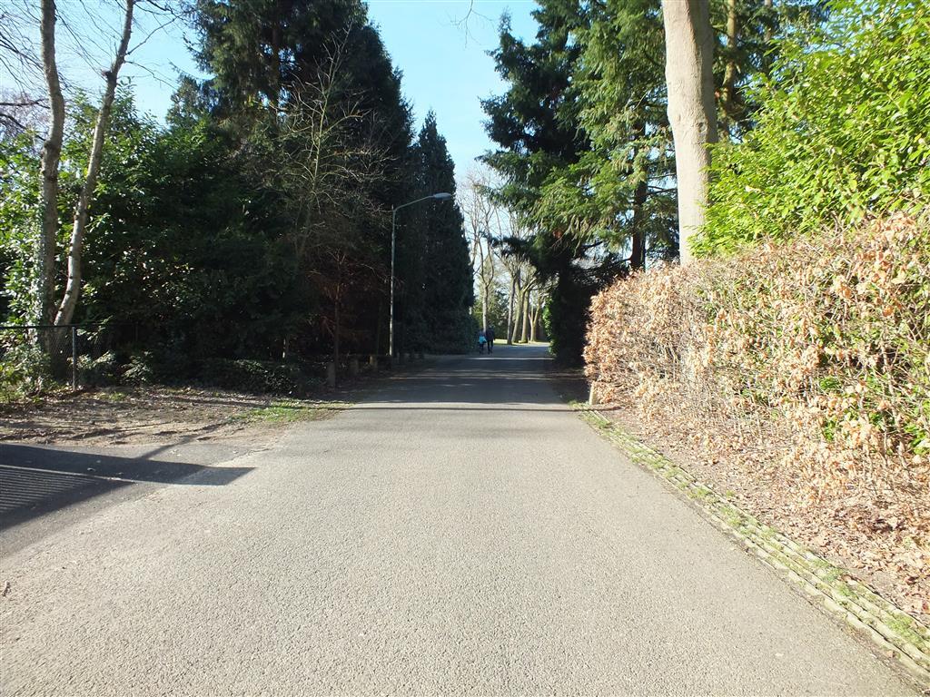 Patersweg 15