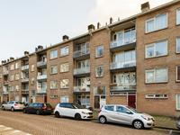 Alkmaarstraat 45 in Amsterdam 1024 TK