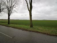 Hamdijk 31 in Bad Nieuweschans 9693 TB