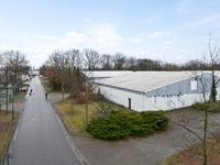Breedijk 13 in Helmond 5705 CJ
