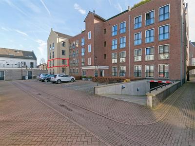 Lidwinastraat 7 in Bemmel 6681 AC