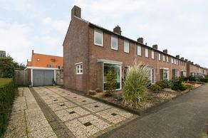 Van Lidtstraat 31 in Heerenveen 8442 KT