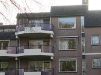 Kerkewijk 89 D in Veenendaal 3901 EE