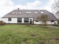 Oostweg 2 in Horssen 6631 KT