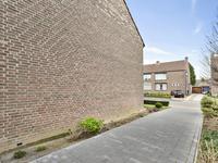 Gerbergastraat 30 in Beek 6191 TK