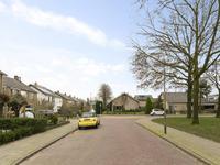 Kievitstraat 17 in Delden 7491 CL