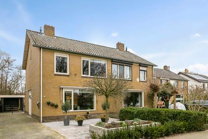 Kievitstraat 17 in Delden 7491 CL
