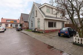 Looierstraat 5 in Velp 6882 BW