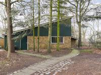 Elfde Wijk 40 A 18 in Rheezerveen 7797 HH