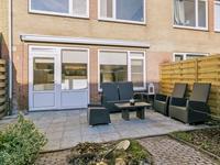 Coosenhoekstraat 60 in Vierpolders 3237 AG