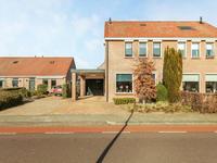 Magelerweg 34 in Den Ham 7683 VN