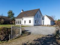 Groene-Woud 1 in Sint-Oedenrode 5491 TV