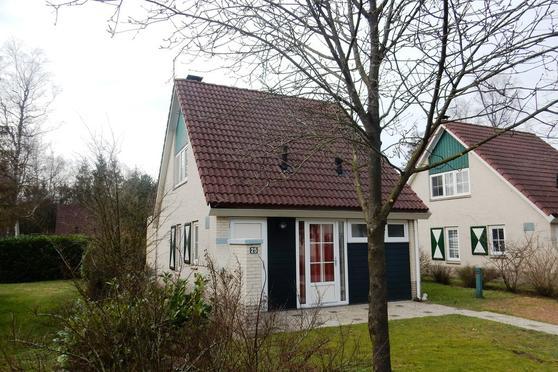 Sanatoriumlaan 6 25 in Hellendoorn 7447 PK