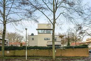 Amstelstraat 18 in Arnhem 6826 BB