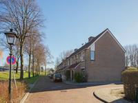 Van Lieshoutstraat 18 in Rotterdam 3078 WP