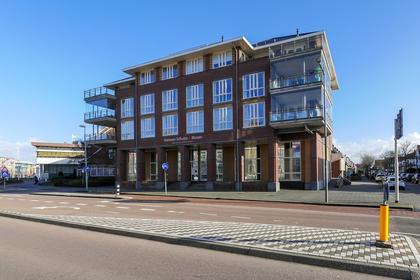 Hector Treubstraat 1 A in Den Helder 1782 HC