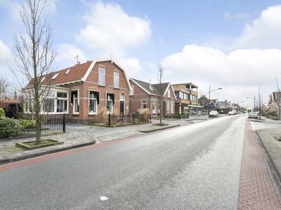 Stationsweg 37 in Bedum 9781 CG