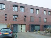 Sleeuwijkerf 12 in Tilburg 5035 HS