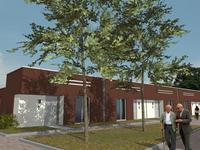 Ad Van Onzenoorthof 3 in Geertruidenberg 4931 EG