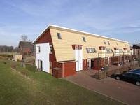Be Van Den Doolstraat 58 in Deventer 7425 RS