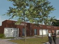 Ad Van Onzenoorthof 10 in Geertruidenberg 4931 EG