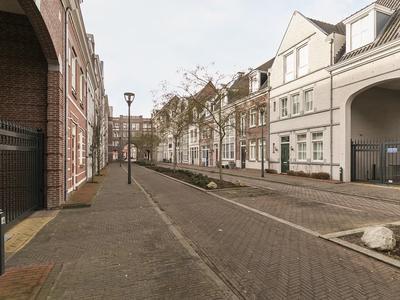 Laan Door De Veste 47 in Helmond 5708 ZZ