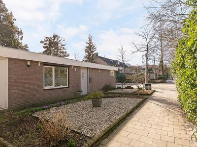 Ruwenberg 61 in Eindhoven 5653 PT