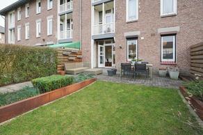 Joubertstraat 48 in Nijmegen 6543 NV