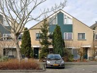 Schonbergweg 20 in Almere 1323 GX
