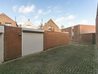 Hofstraat 16 in Roosendaal 4702 XL