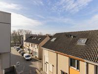 Plantijndomein 5 C in Maastricht 6229 GG