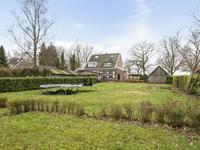Generaal Van Den Boschweg 14 in Veenhuizen 9341 AC