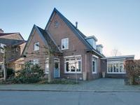 Reinaldstraat 53 in Velp 6883 HK
