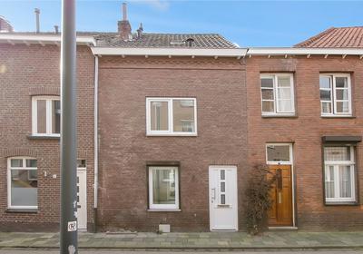 Dionysiusstraat 13 in Roermond 6041 GE