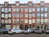 Kanaalstraat 157 4 in Amsterdam 1054 XE