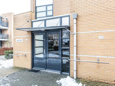 Den Uylplein 31 in Doetinchem 7003 EG