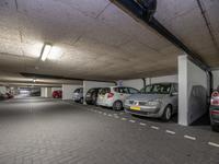 Amersfoortsestraatweg 69 A2 in Bussum 1403 AP