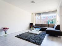 Frederik Van Blankenheimstraat 108 in Deventer 7415 VW