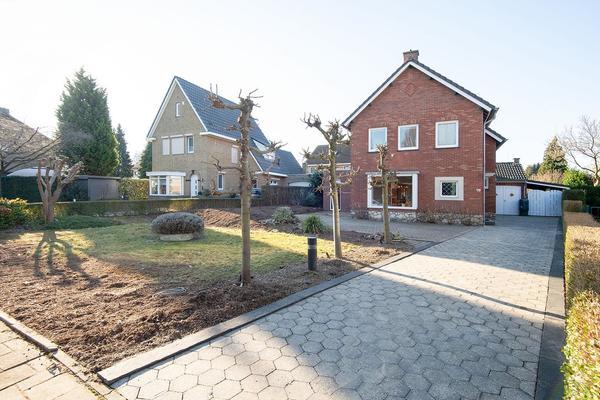 Limbrichterweg 70 in Sittard 6135 GJ