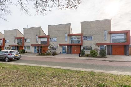 Sloothaak 77 in Soest 3763 ZB