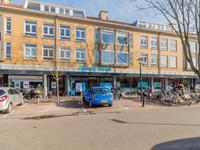 Dantelaan 54 in Utrecht 3533 VE