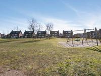 Leeuwenborchweide 41 in Helmond 5709 SB