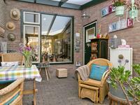 Van Nuenenstraat 87 in Veldhoven 5503 CK