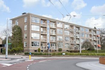 Arnhemsestraatweg 74 in Velp 6881 NH