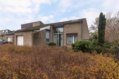 Moezelhof 4 in Veghel 5463 AJ