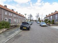 Walravenstraat 31 in Uden 5402 VM