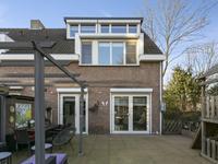 Enargietdijk 57 in Roosendaal 4706 HZ