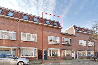 Minahassastraat 24 in Utrecht 3531 KX