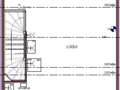 De Halden - Bouwnummer 105 in Haalderen 6685